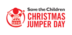Christmas Jumper Day – Friday15th December