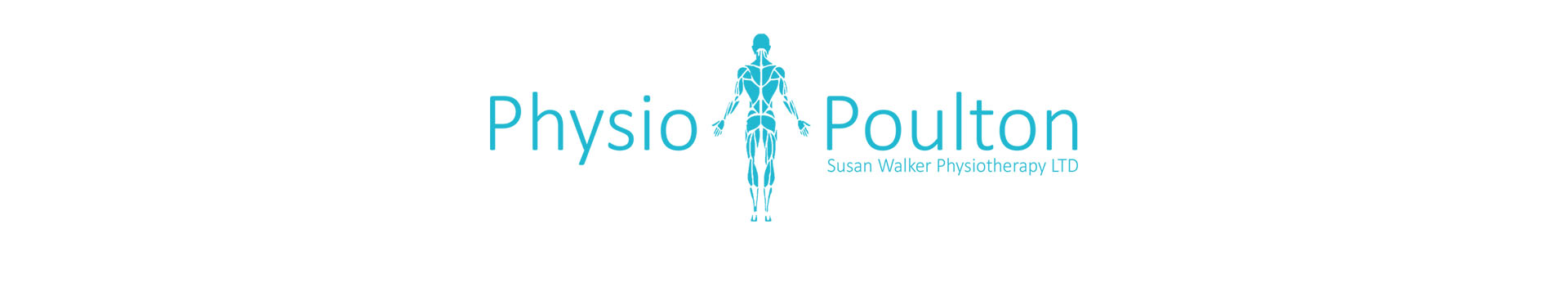 PhysioPoulton – Susan Walker & Associates